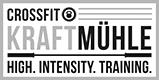 Logo-Crossfit-Kraftmuehle